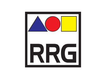 RRG Construtora