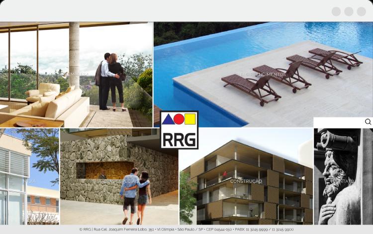 rrg_site1