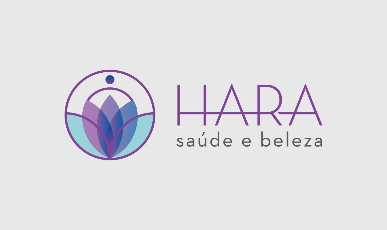 hara1