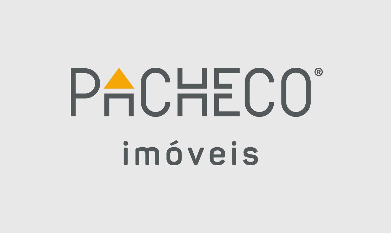 pachec1o