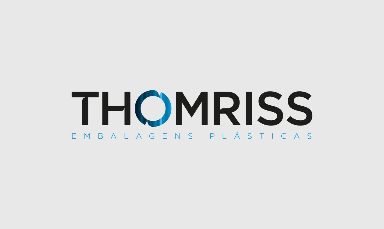 thomriss1