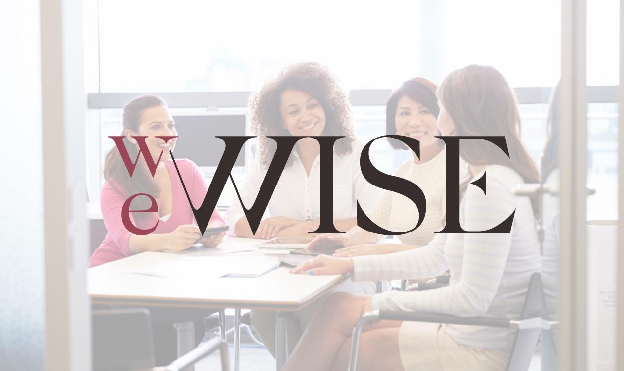 wewise
