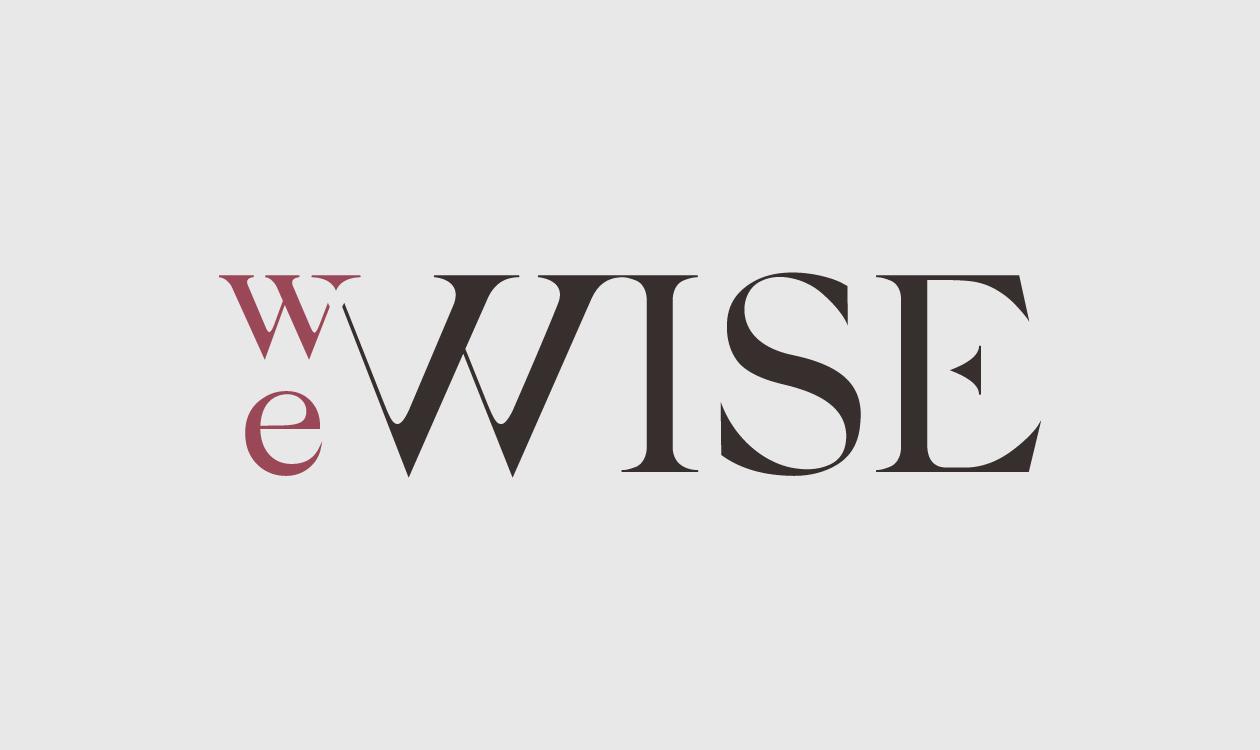 wewise1