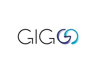 Giggo