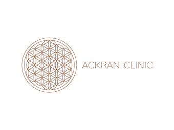 Ackran Clinic