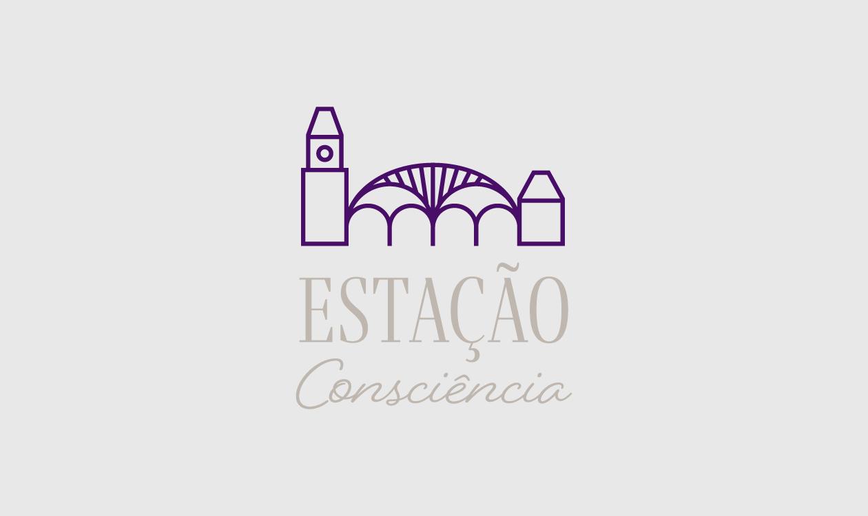 estacao_consciencia1