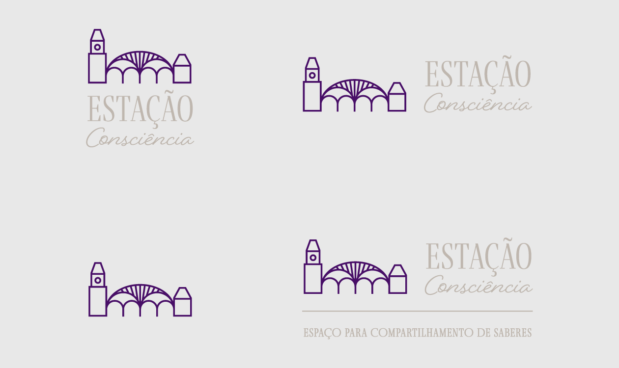 estacao_consciencia3