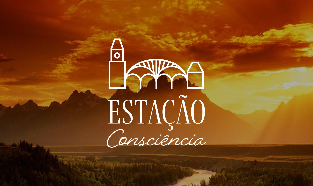 estacao_consciencia4