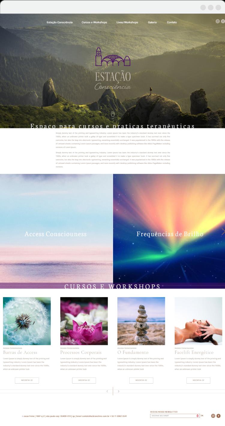 estacao_consciencia_site1