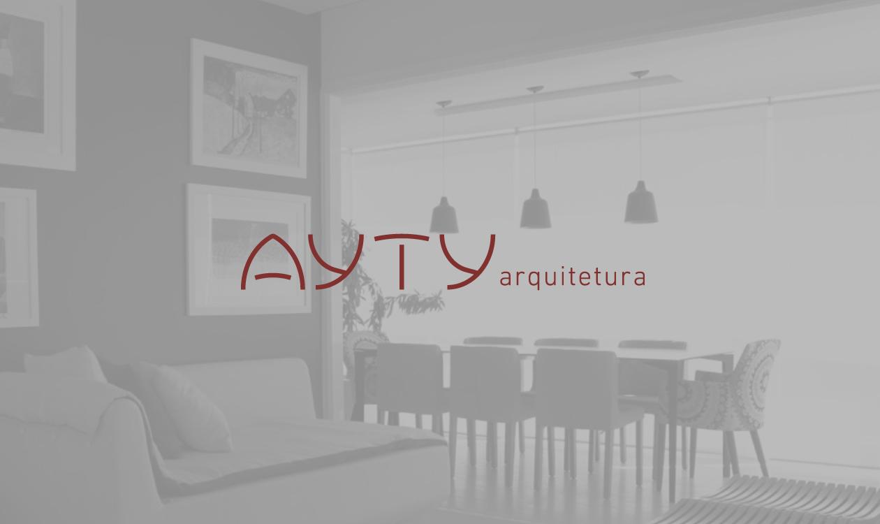 ayty_brand01