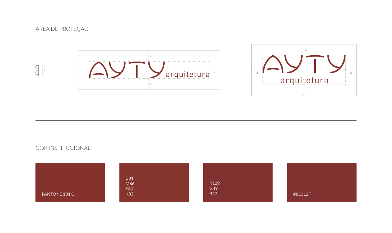 ayty_brand02
