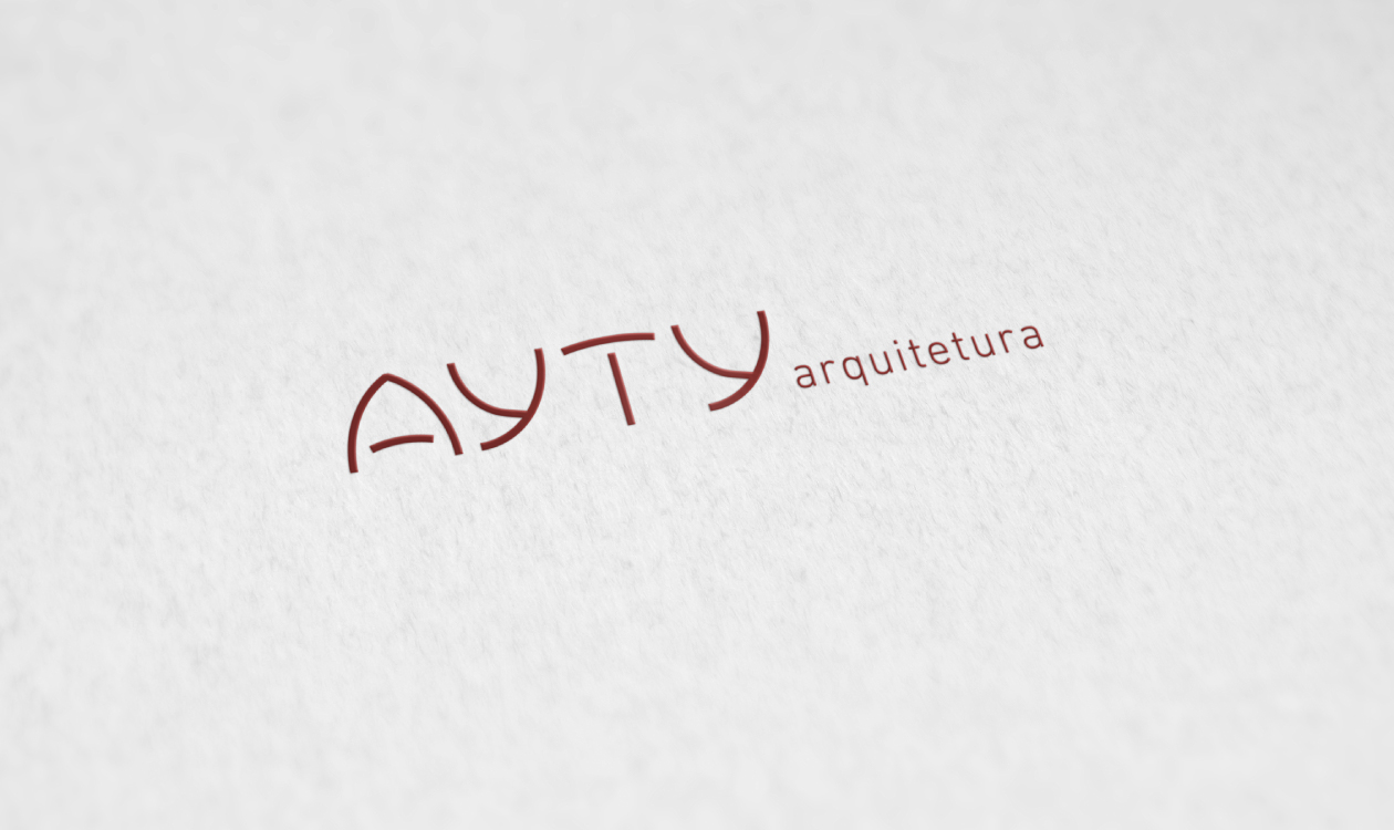 ayty_brand04