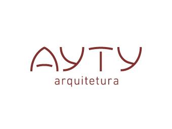 Ayty Arquitetura