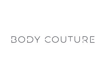 Body Couture