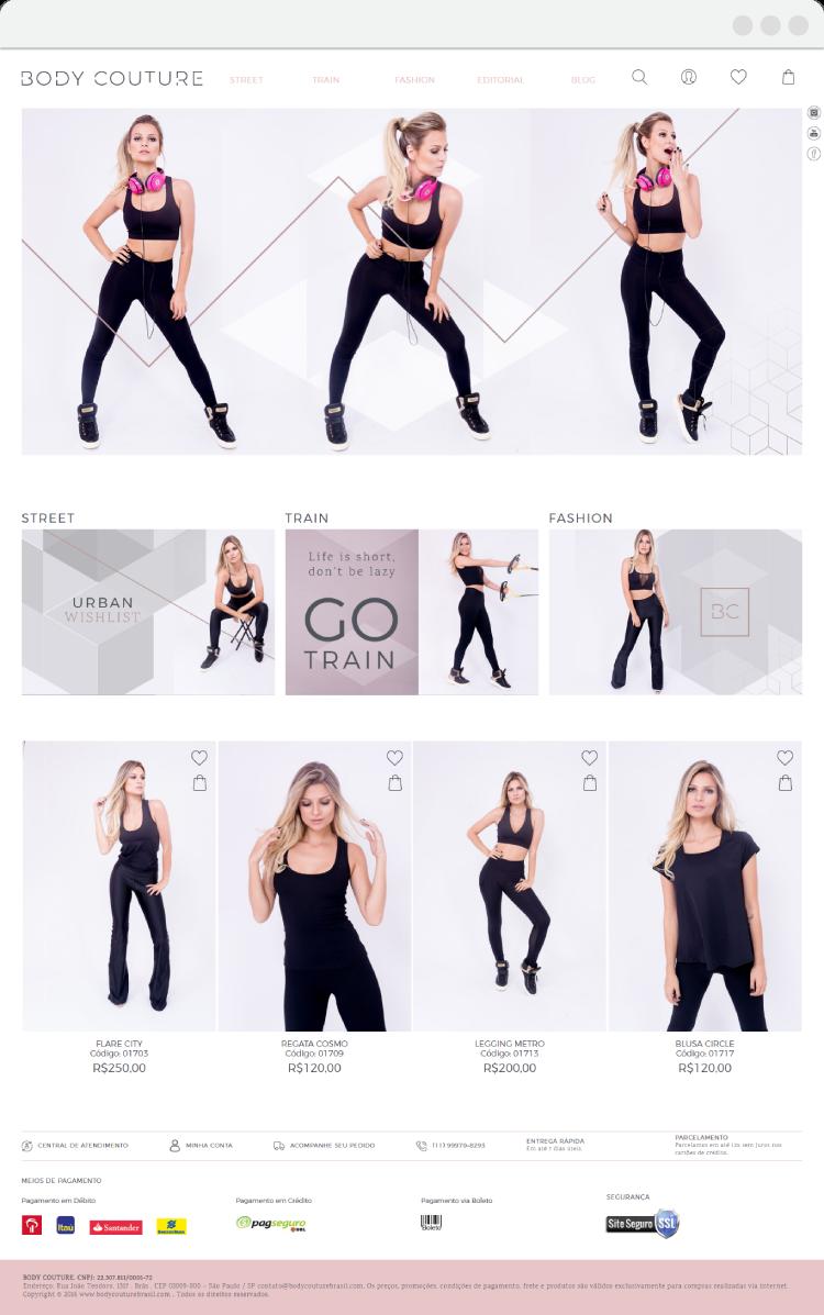 body-couture_site1