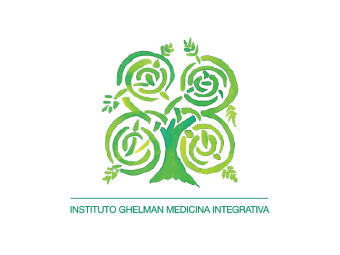 Instituto Ghelman
