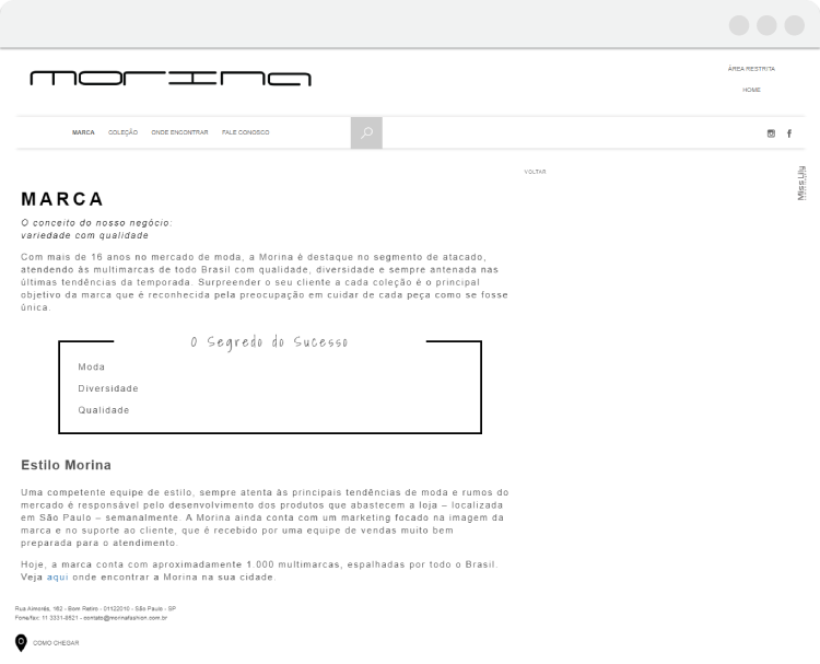 morina_site2
