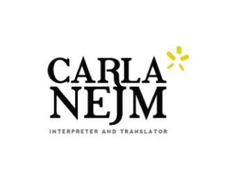 Carla Nejm