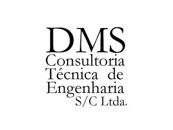 DMS Engenharia