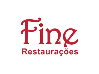 Fine Restaurações