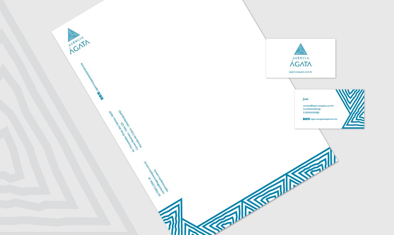 Agata-JOB-1