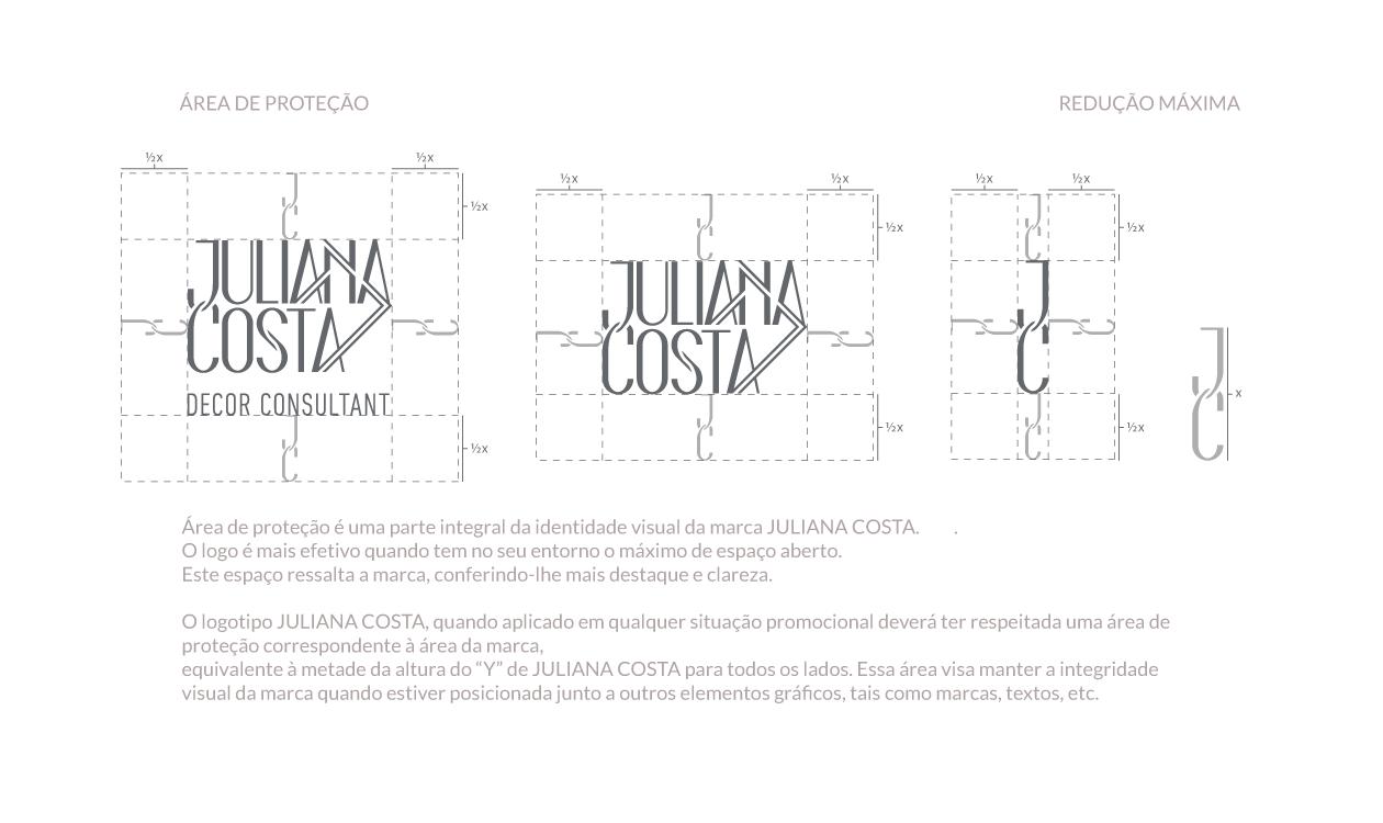 JULIANA-COSTA-JOB-1