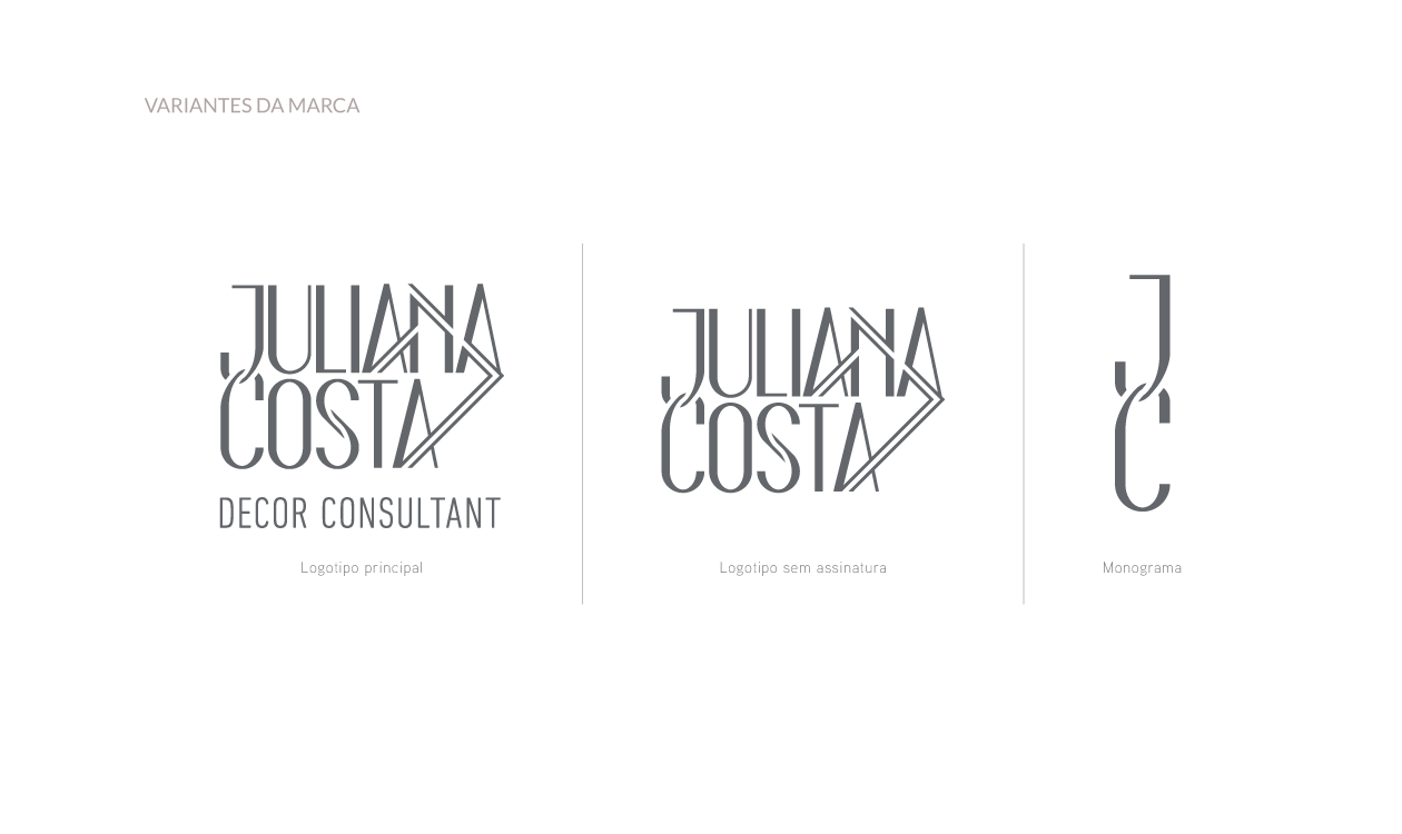 JULIANA-COSTA-JOB-2