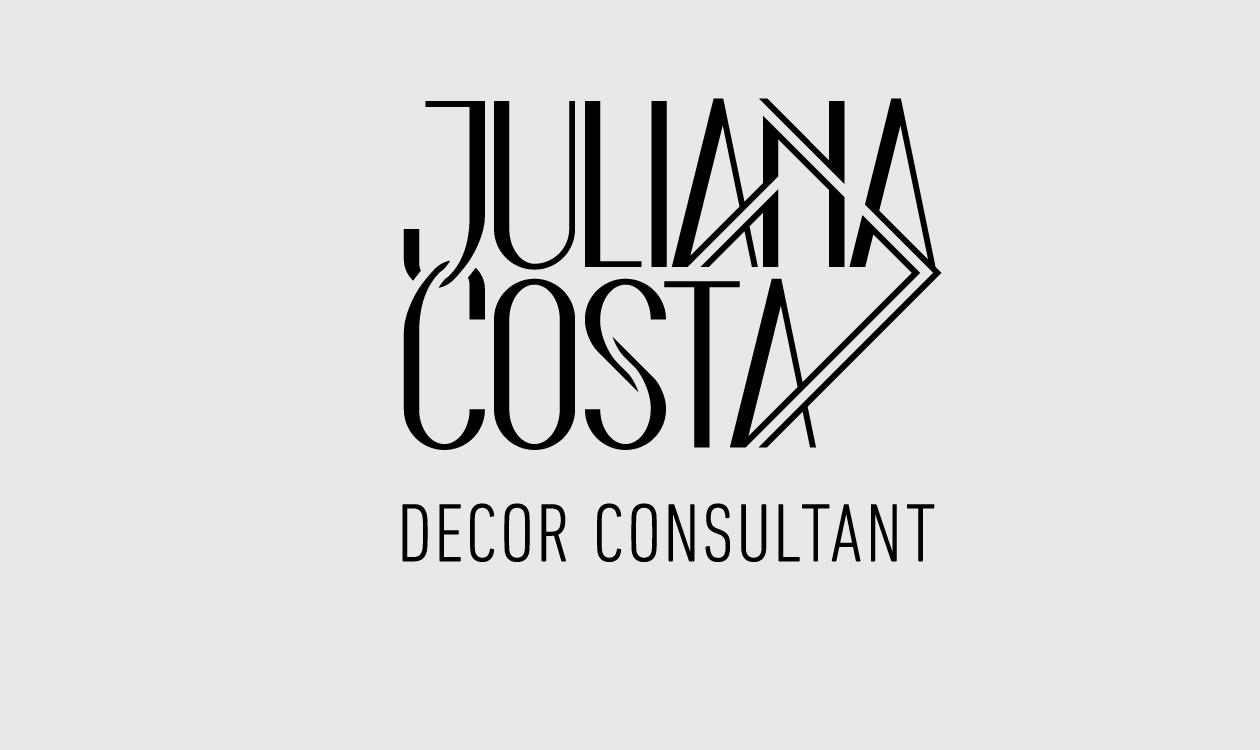 JULIANA-COSTA-LOGO-G