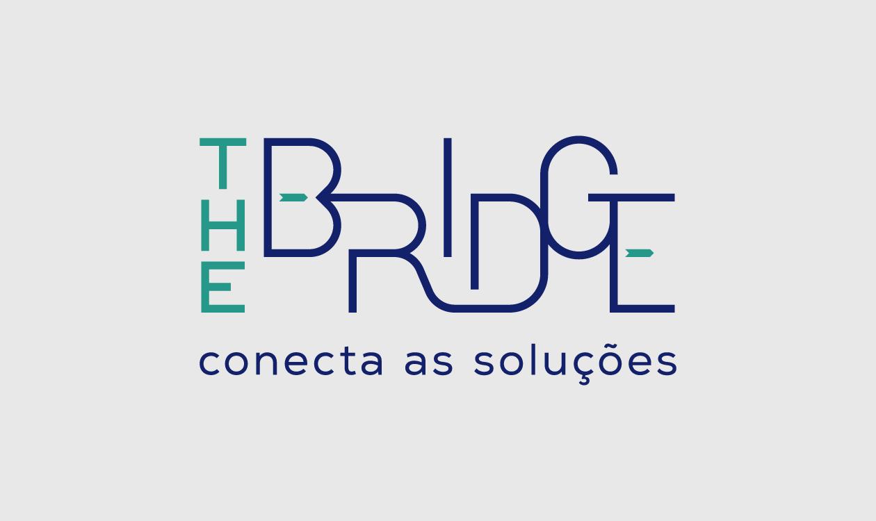 THE-BRIDGE-LOGO-G