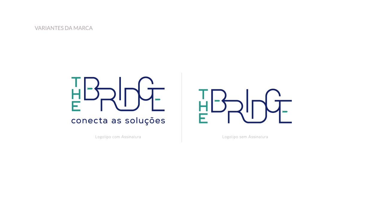 THE-BRIGDE-JOB-2