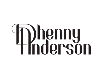 Dhenny Anderson