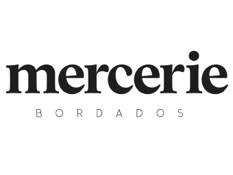 Mercerie Bordados
