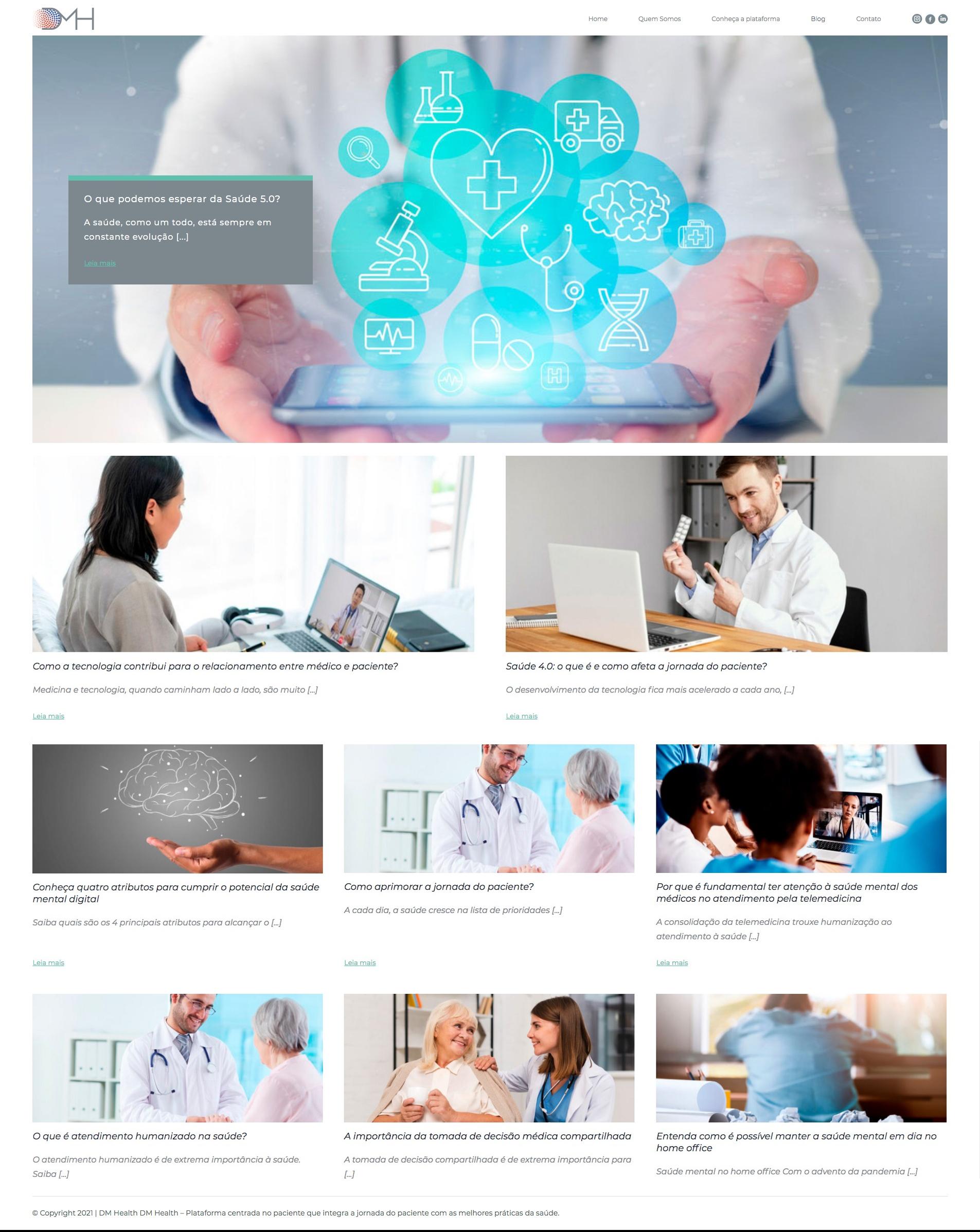 Blog---DM-Health-(1)