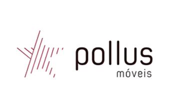 Pollus Móveis