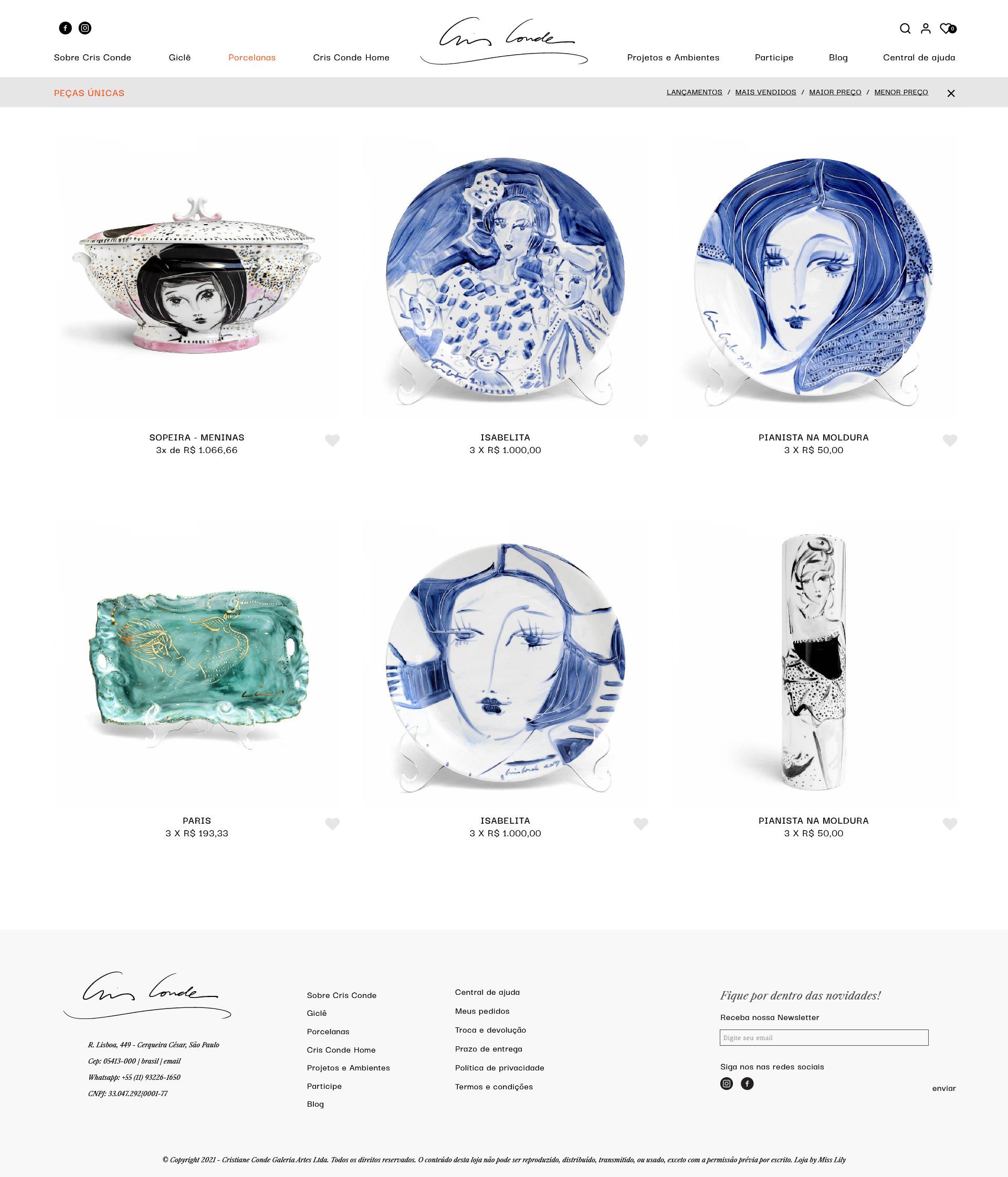 porcelanas-02